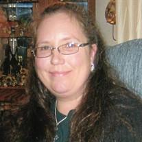 Jennifer Lynn Dietel