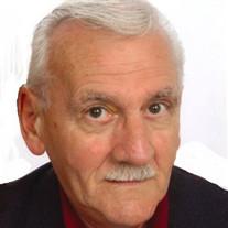 Edward L. Jennings Sr