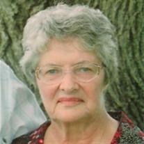 Dolores Fay Otto
