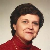 Edith  Roberts Lewis
