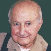 Philip Corio