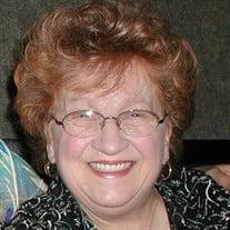 Sharon E. Capelle