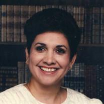 Alicia L. Dominguez