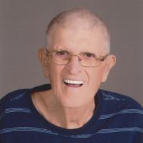 Archie G. Wilson