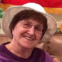 Nancy J. Breitkopf