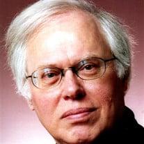Dr. Jules Pierre Jean Carbotte