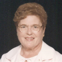 Mrs. Beatrice  W. Staton
