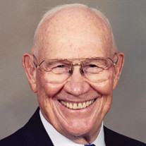 Dr. Lawrence  W. Bauer Sr.