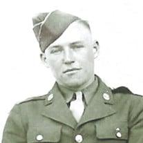 Robert Ernest Ledtje Sr