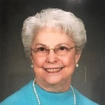Cecelia DiLeo Wilson