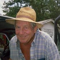 Larry  Dale Miller