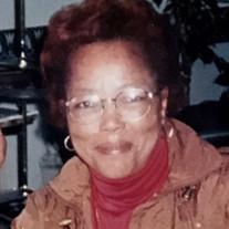 Nora B. Gray