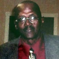 James E. Neal