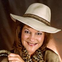 Deanna L. Elliott