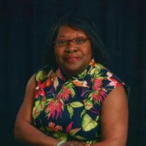 Shirley Elaine (Woods)  Dowdell