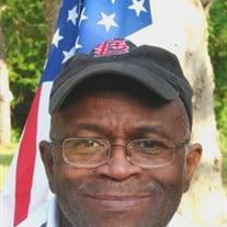 Eric Eugene Jones