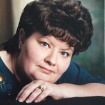 Diane L. Schrader