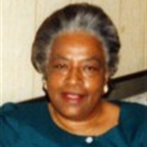 Margaret (Boyd)  Skinner