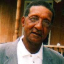 Robert T Wood Jr Obituary Visitation Funeral Information