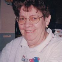 Doris J. Risley