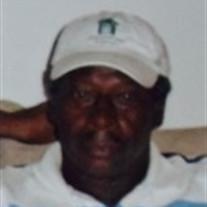Henry Robinson, Jr.