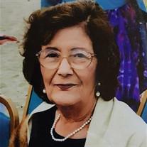 Maria  Ines Nunez