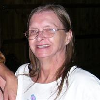 Barbara  Ellen Epperson