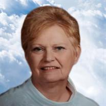 Susan Lynn Sanders