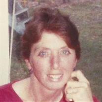 Carolyn A. Tobin