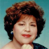 Norma A. Guerra