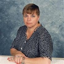Jean Allyn Coley Walker