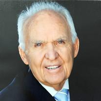 Blaine Gray Lindahl