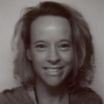 Mrs. Jennifer S. Egli-Goins