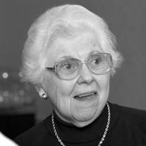 Mrs.  Anna L. Mielke