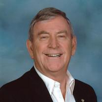 Bruce M. Whann