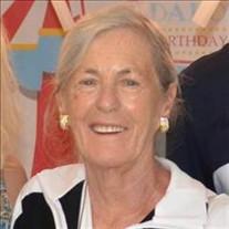 Jean Marilyn Davanzo