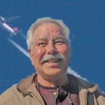Harold Lee Kee