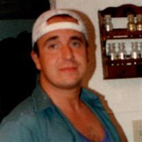 Frank Turk III