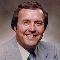 Gary Lewis Eichelberger, Sr.