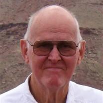William  Burton Millis