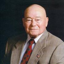 Ralph W. Miller