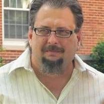 Steven Jackson Jr.