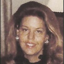 Virginia Rose Ursick