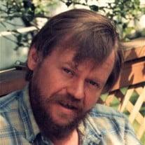 Kenneth Brian Loewen