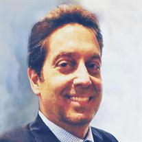 Kenneth R. Gargan