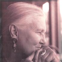 Paula H. Platt of Selmer, TN