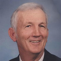 Richard L. Schenk