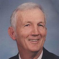 Richard L. Schenk