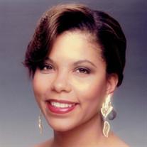Sylvia Silver Johnson