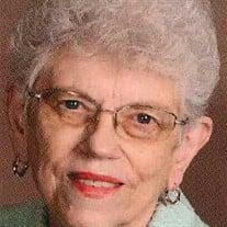 Elaine Carol  Lundquist